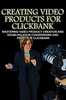 Thumbnail Creating Video Products For Clickbank With mrr