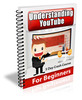 Thumbnail Understanding YouTube Course With PLR