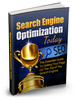 Thumbnail Search Engine Optimization Today With MRR