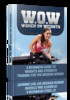 Thumbnail Women On Weights with mrr