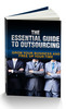 Thumbnail The Essential Guide to Outsourcing with MRR