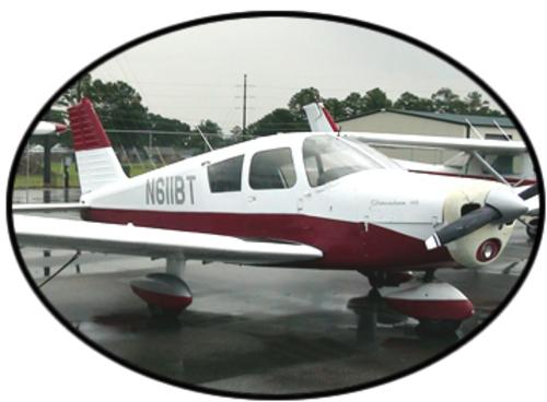 PIPER CHEROKEE SERVICE MANUAL PA-28-140/150/160/180/235/200