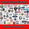Thumbnail Honda CRF450R New Improved Workshop Service Repair Manual 2003 2004 2005