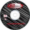Thumbnail MASSEY FERGUSON MF 300S / 350SS / 500SST SKI WHIZ PARTS MANUAL 651287M91.pdf