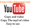 Thumbnail Youtube Downloader- Download Youtube Videos Or Mp3 of Video