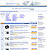 Thumbnail WEBMASTER - PHP Script - script_PHP.Shopping.Cart.System_mul