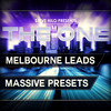 Thumbnail THE ONE: Melbourne Leads