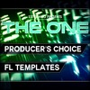 Thumbnail THE ONE: Producers Choice