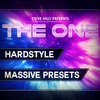 Thumbnail THE ONE: Hardstyle