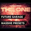 Thumbnail THE ONE: Future Garage