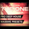 Thumbnail THE ONE: Pro Deep House