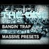 Thumbnail THE ONE: Bangin Trap