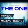 Thumbnail THE ONE: Pro EDM