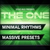 Thumbnail THE ONE: Minimal Rhythms