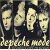 Thumbnail Depeche Mode - I Need You (Sensitive  Remix)
