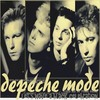 Thumbnail Depeche Mode - Prayyer Remixes Vol. 1