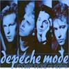 Thumbnail Depeche Mode - Rush (Metropolis Remix)