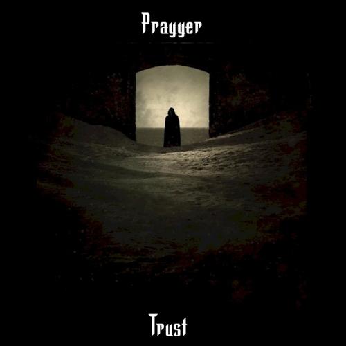 Pay for Prayyer - Say Goodbye
