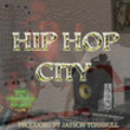 Thumbnail Hip Hop City, Vol. 1