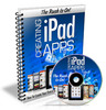 Thumbnail Creating iPad Apps w/MRR - How To Create Ipad Apps Fast