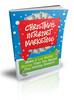 Thumbnail Christmas Internet Marketing w/MRR