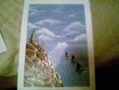 Thumbnail My painting