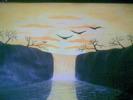 Thumbnail Painting of life
