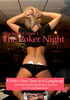Thumbnail The Poker Night, A Kinky Wifes First Gangbang Experience!