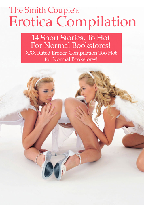 Pay for The Smith Couples 14 Short Stories of Erotica