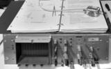 Thumbnail Rohde & Schwarz Videoskop 3 SWOF