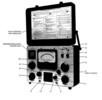Thumbnail Potomac Instruments Field Strength Meter FIM-21