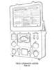 Thumbnail Potomac Instruments Field Strength Meter FIM-41