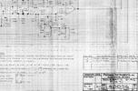 Thumbnail Potomac Instruments Field Strength Meter FIM-71