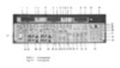 Thumbnail Rohde and Schwarz UPA English Operating Manual