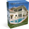 Thumbnail Ultimate Real Estate Investment Listing PLR
