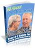 Thumbnail All About Alzheimers MRR