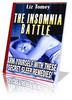 Thumbnail The Insomnia Battle