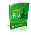 Thumbnail Swine Flu eBook MRR