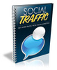 Thumbnail Social Marketing HTML Template Ebooks PLR