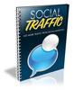 Thumbnail Social Marketing HTML Template Ebooks PLR
