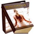 Thumbnail Meditation For Everyday Living PLR