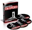Thumbnail Super Affiliate Secrets Uncovered eBook & Audio PLR