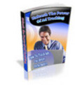 Thumbnail Unleash the Power of Ad Tracking PLR
