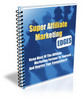 Thumbnail Super Affiliate Marketing Edges PLR