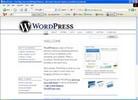 Thumbnail WordPress Powerful Blogging System PLR