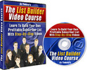 Thumbnail The List Builder Video Course PLR