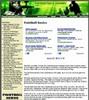 Thumbnail Paint Ball Site PHP PLR