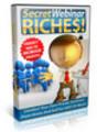 Thumbnail Secret Webinar Riches MRR