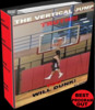 Thumbnail THE VERTICAL JUMP TRUTH!!! DUNK IN 12 WEEKS GUARANTEED!!!