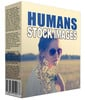 Thumbnail Latest Humans Stock Images